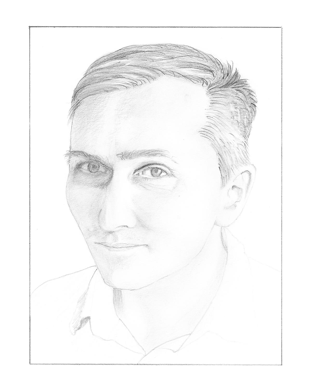 Weboldal készítés Berzi János